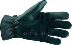 Rękawice do zjazdu na linie GLS-005