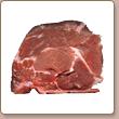 Wieprzowina