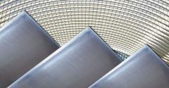 Blachy płaskie aluminiowe