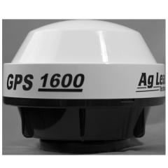GPS 1600