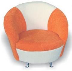 Fotel Piotr