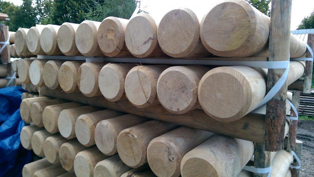 drewno_okragle_cylindryczne