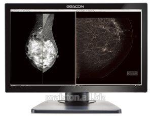 monitor_medyczny_beacon_c81w