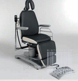 fotel_do_medycyny_estetycznej_promat_ng
