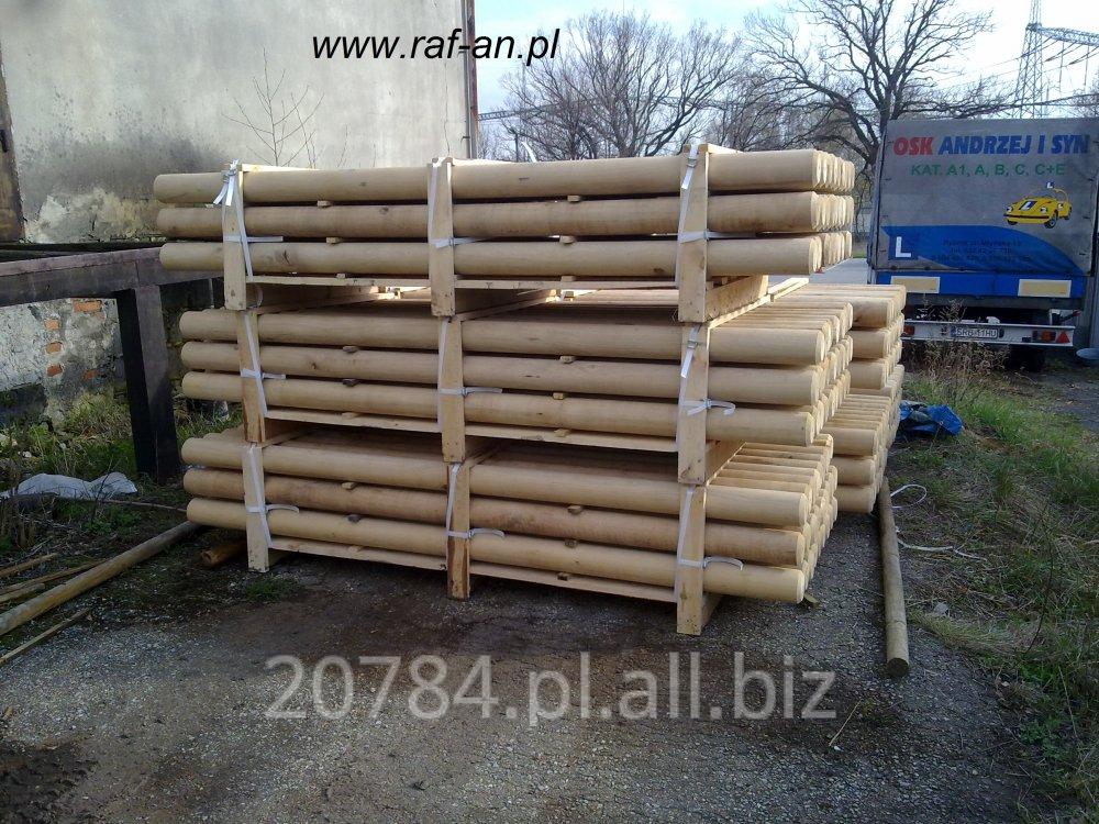 paliki_do_drzewek_tyczki_kije
