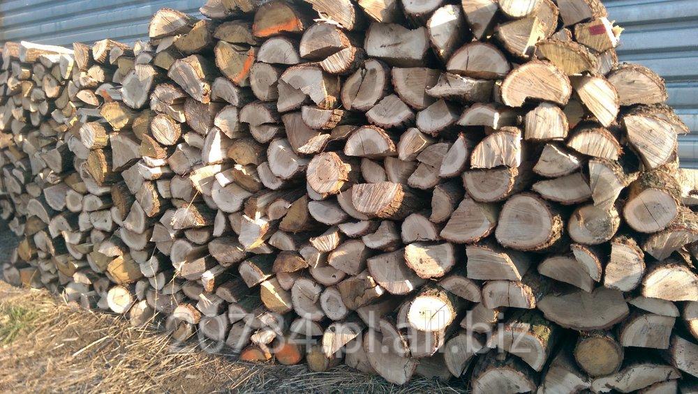 drewno_opalowe_pakowane
