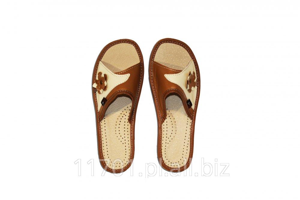 pantofle_073