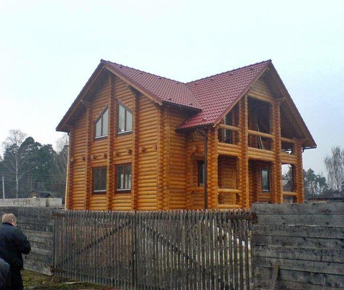 domy_z_bali_okraglych
