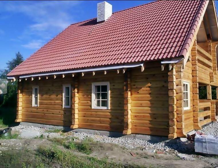 domy_z_bali_kwadratowych