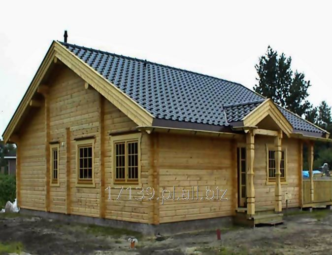 domy_z_bali_stawianie_domow_z_bali_drewnianych
