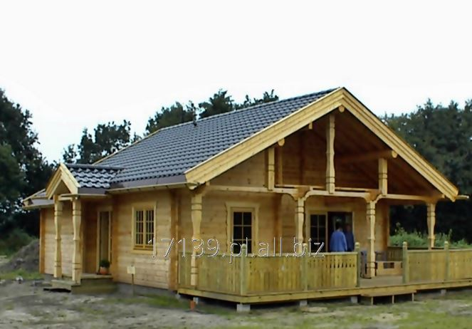 stawianie_domow_drewnianych_z_bali