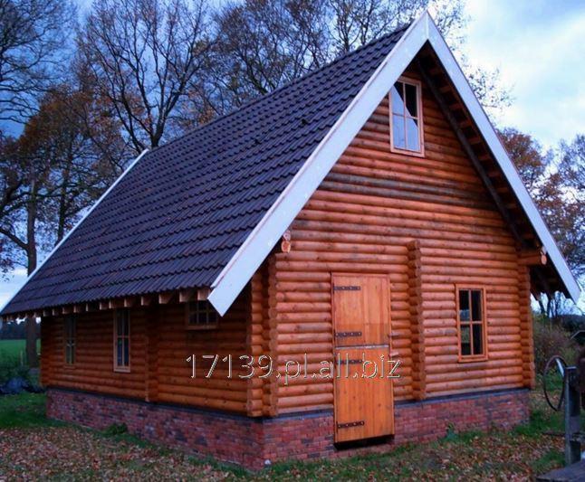 domy_z_bali_uslugi_budowlane