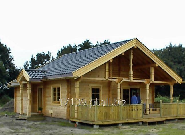 budowa_domkow_letniskowych_z_bali