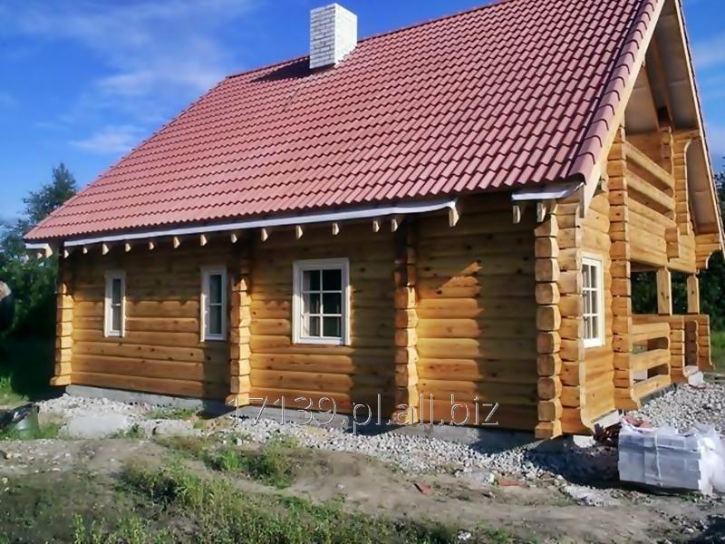 budowa_domkow_letniskowych_altan_z_bali