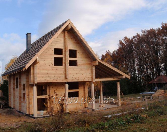 budowa_domow_z_bali