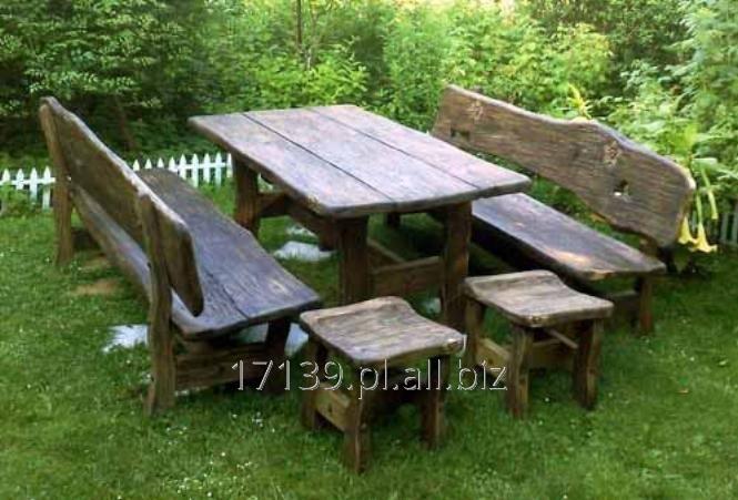 rzezbione-meble-drewniane-wykonywane-na-zamowienie