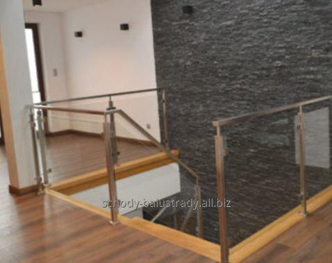 wykonczenie_balkonow_schody_wewnetrzne_i