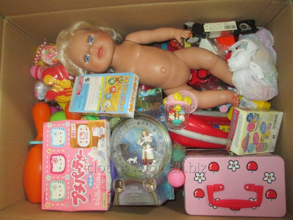 zabawki_plastikowe