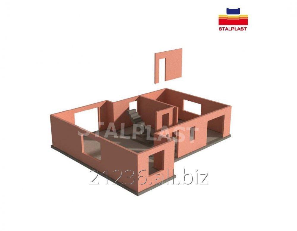 fabryka_domow_linia_do_produkcji_scian