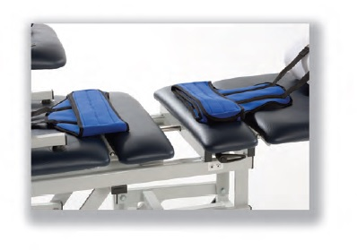 stol_trakcyjny_therapy_traction_couches_and