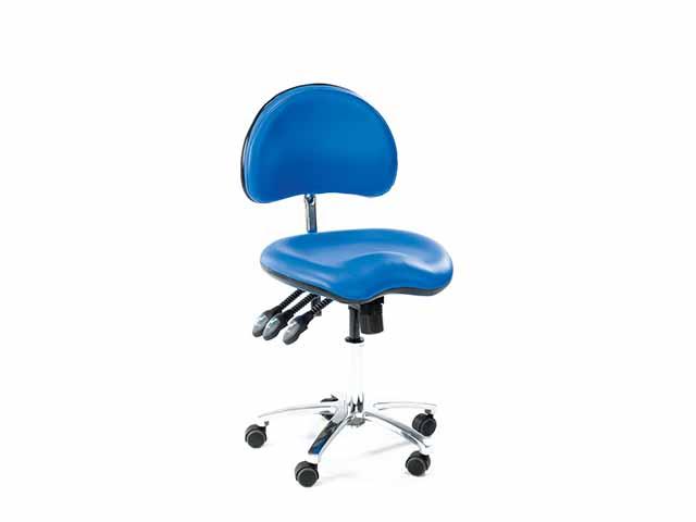 krzeslo_wysokie_contoured_medical_mc7213
