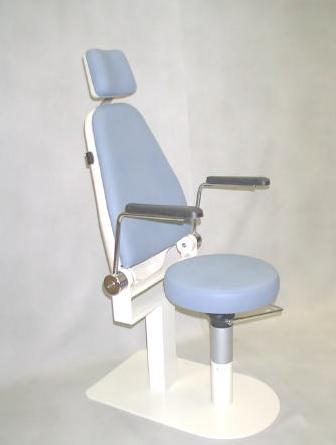 fotel_laryngologiczny_pacjenta_5108_g5108_p5108_eh
