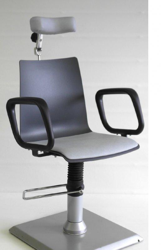 fotel_laryngologiczny_pacjenta_coburg_ray_o_seat