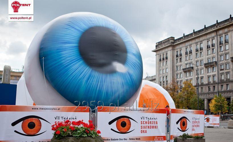 reklama_pneumatyczna_o_dowolnym_ksztalcie_i_kolorze