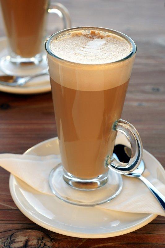 6x_szklanki_do_kawy_caffe_latte_285ml