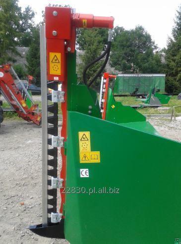 kosa_elektryczna_1224v_lub_hydrauliczna_do_rzepaku