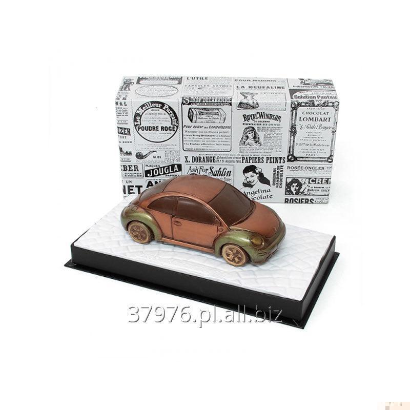 samochod_volkswagen_beetle