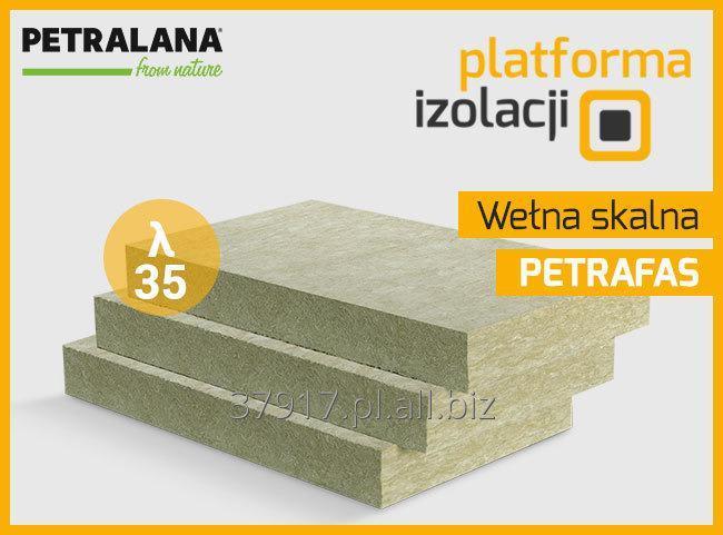 tania_welna_mineralna_skalna_petrafas_jakosc_jak
