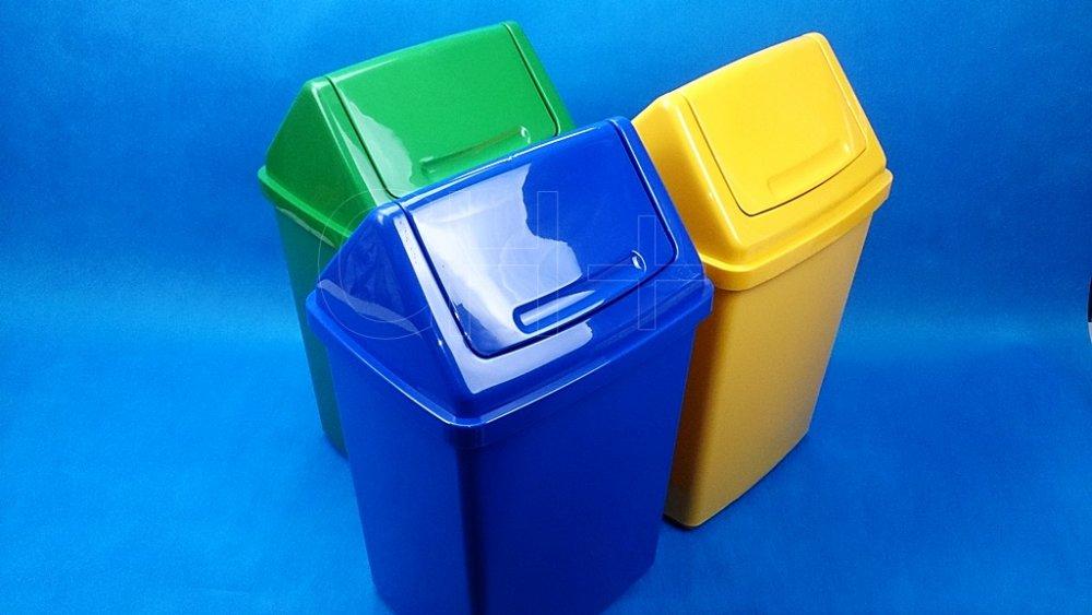 kosze_na_smieci_segregacja_odpadow