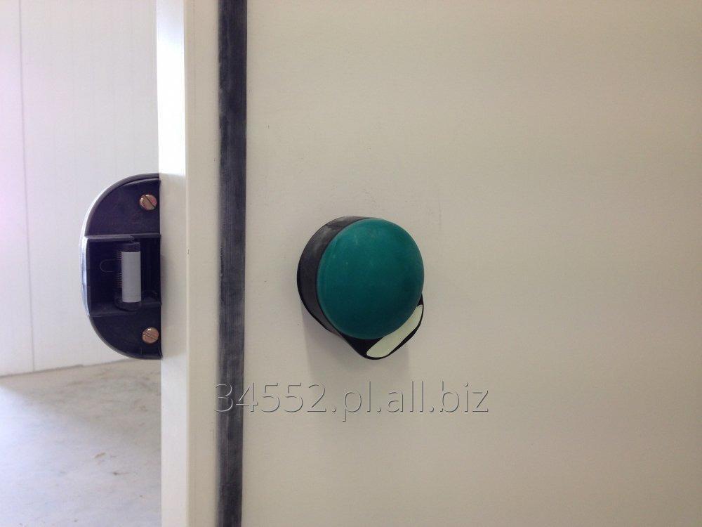 drzwi_do_chlodni_mrozni