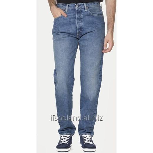 levis_jeans_spodnie_nowe_modele