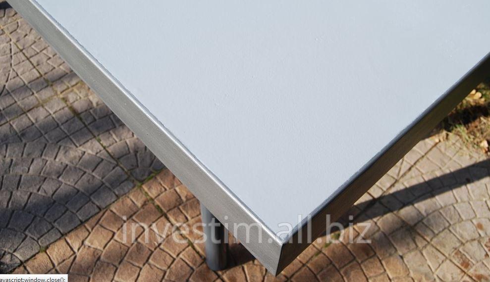 stol_betonowy_przeznaczony_na_targowiska