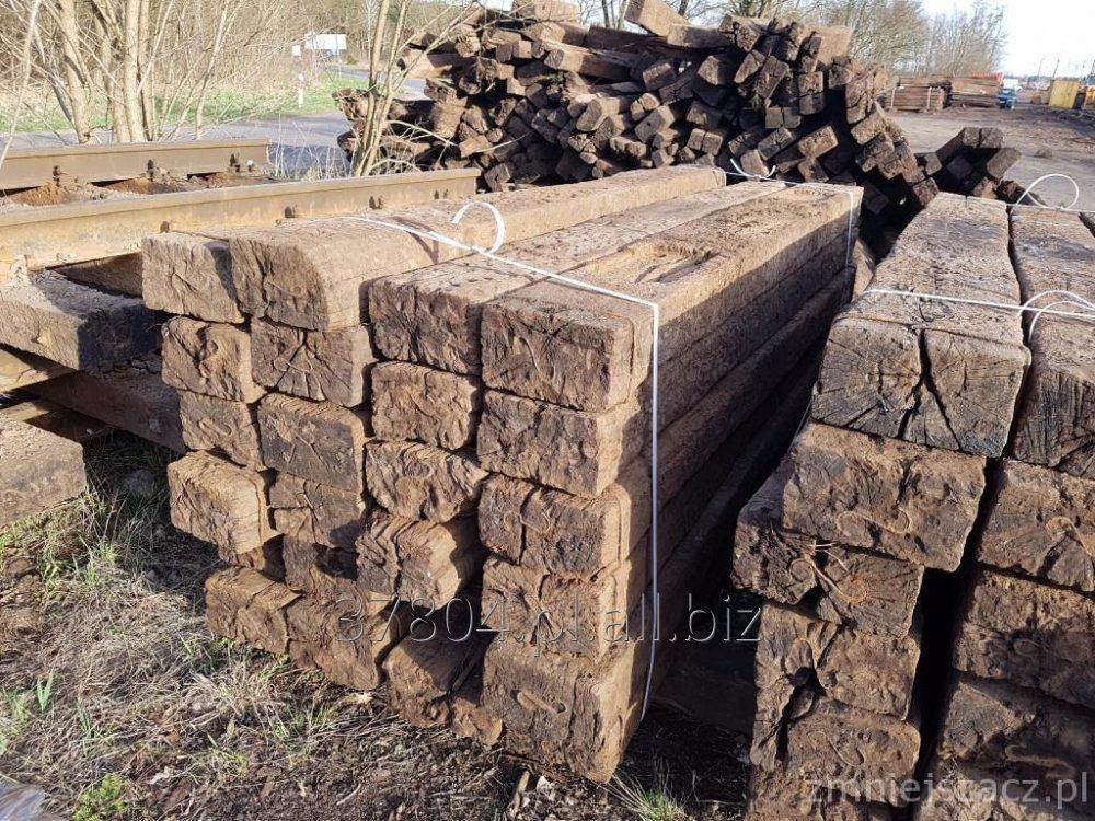drewniane_podklady_kolejowe