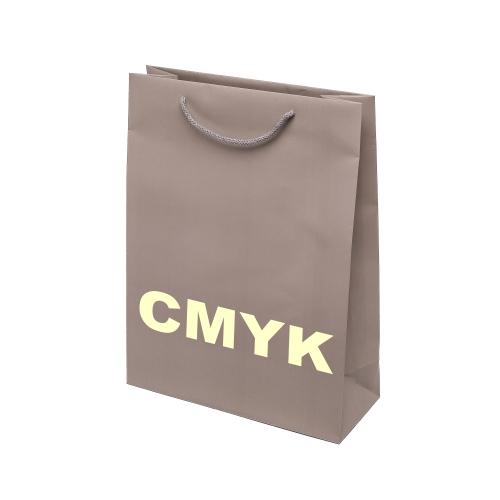 torby_papierowe_z_logo_firmy_torby_reklamowe