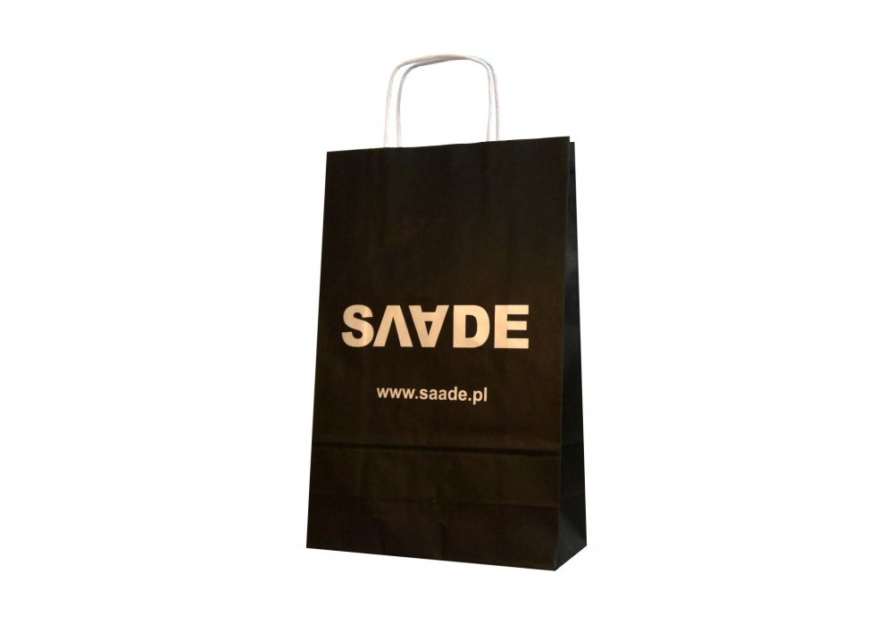 torby_papierowe_z_nadrukiem_firmowym_i_logo