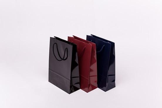 torby_papierowe_prestige_laminowane_ozdobne
