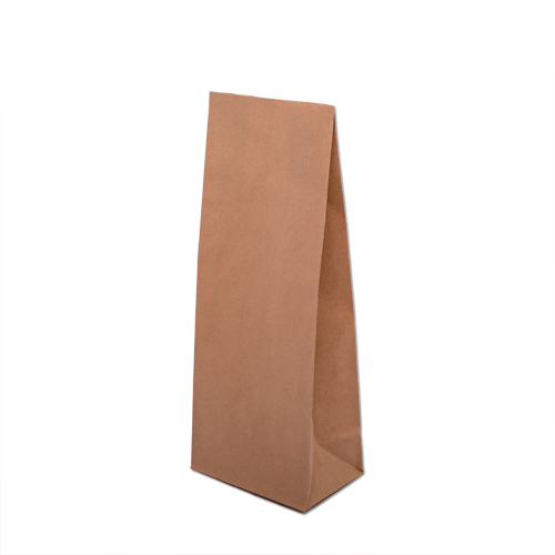 torby_ekologiczne_papierowe_naturalne_z_uchwytem
