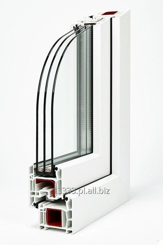 okna-z-pcw-i-aluminium