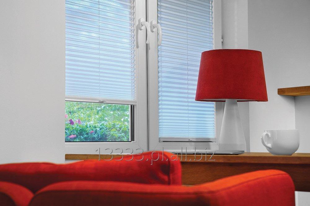 okna_z_pcw_i_aluminium