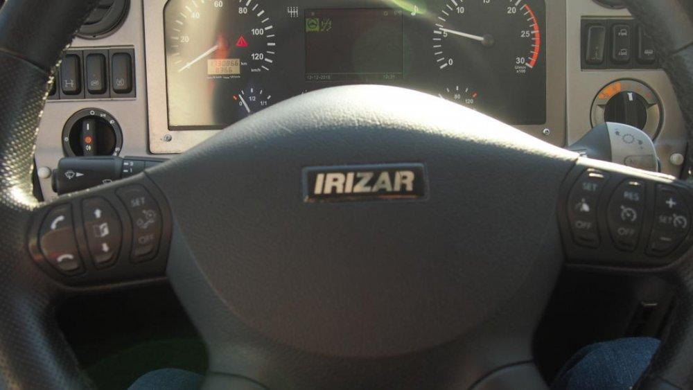 autokar_irizar_i6_integral_15m