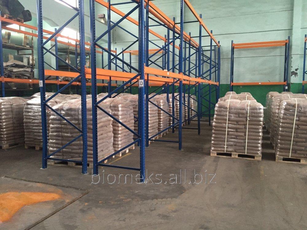 pellet_drzewny_6mm_sosna_100w_workach15_kg_eksport