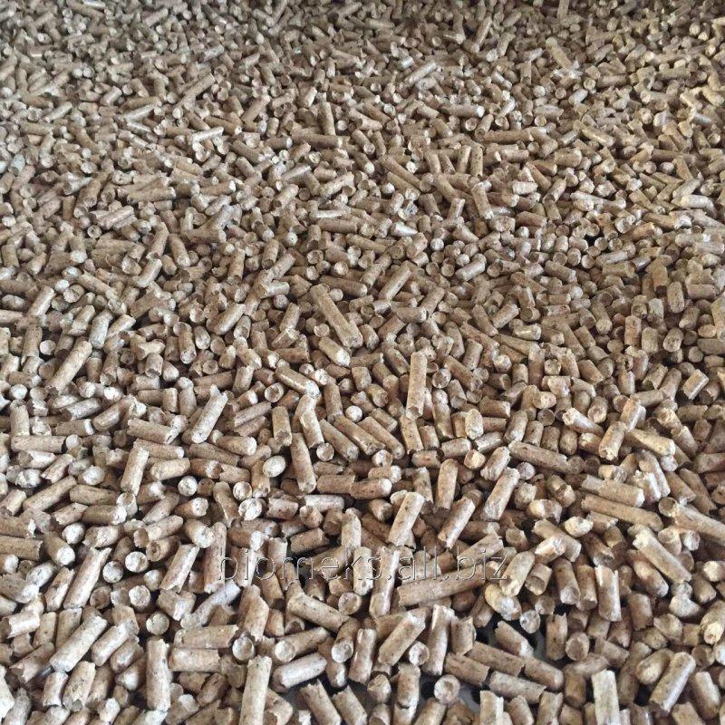 pellety_na_eksport_hurt_detal_worki_15_kg