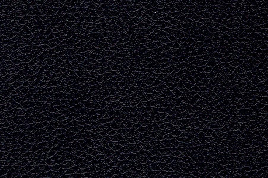 material_obiciowy_z_serii_v_officeline_sztuczna