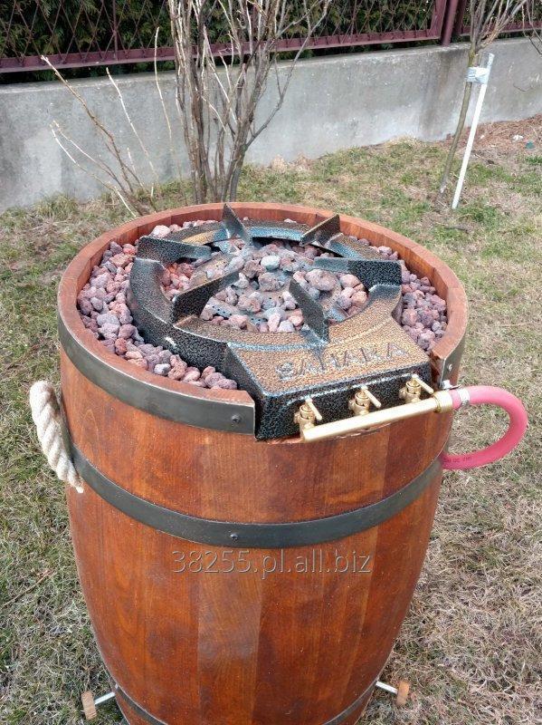 wielofunkcyjny_grill_palnik_podgrzewacz_powietrza