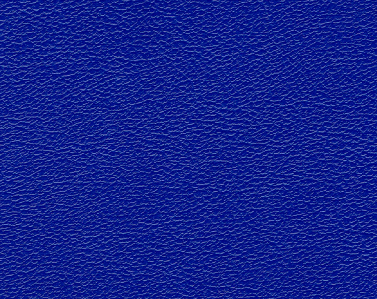 skora_ekologiczna_tricomed_marina_do_tapicerowania
