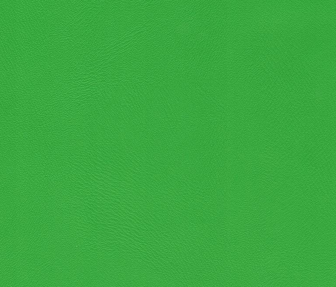 skora_ekologiczna_tricomed_o_szerokim_zastosowaniu